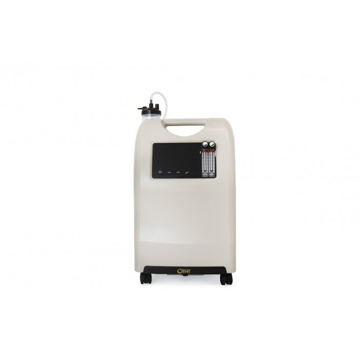Oxygen concentrator OLV-10 Dual Flow