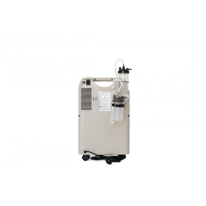 Кисневий концентратор OLV-10 Dual Flow