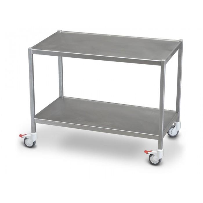 СИ-60-2 стіл медичний інструментальний МЕДИН
