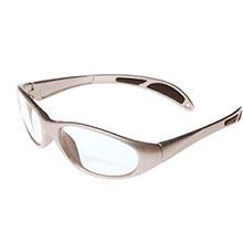 Рентген захист очей