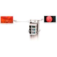 Оборудование для эндоскопической хирургии