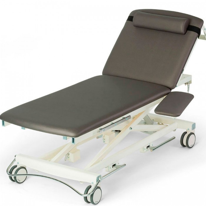 4040X Gynaecological Examination Table Lojer