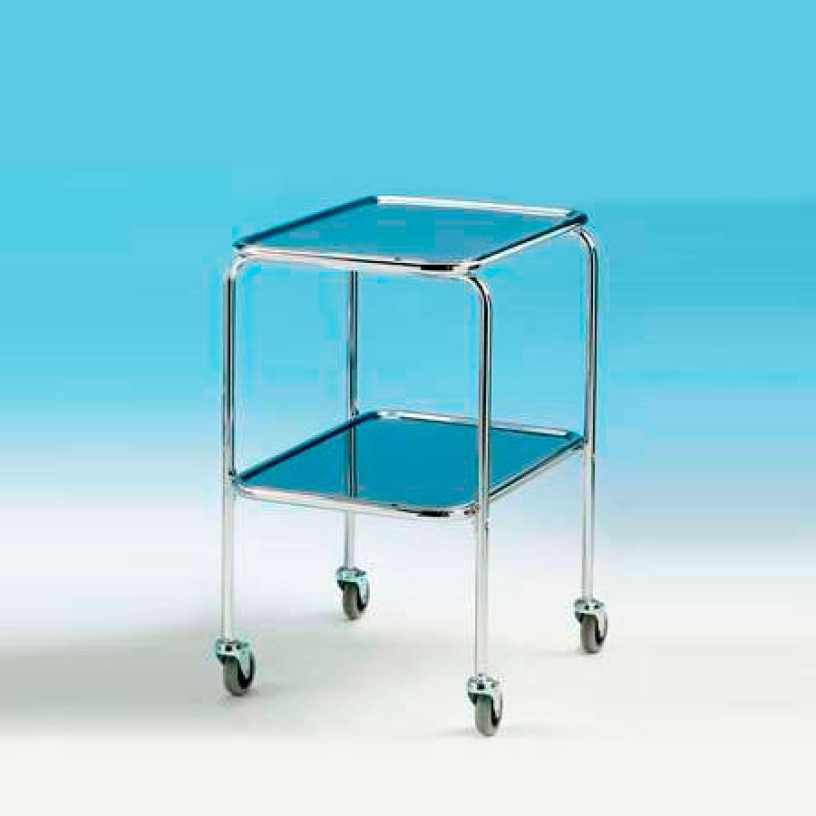 609 Instrument trolley Lojer