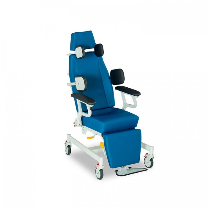 6700 Geriatric Recliner Chair Lojer