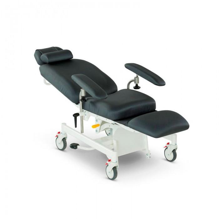 6801 Medical Recliner Chair  Lojer