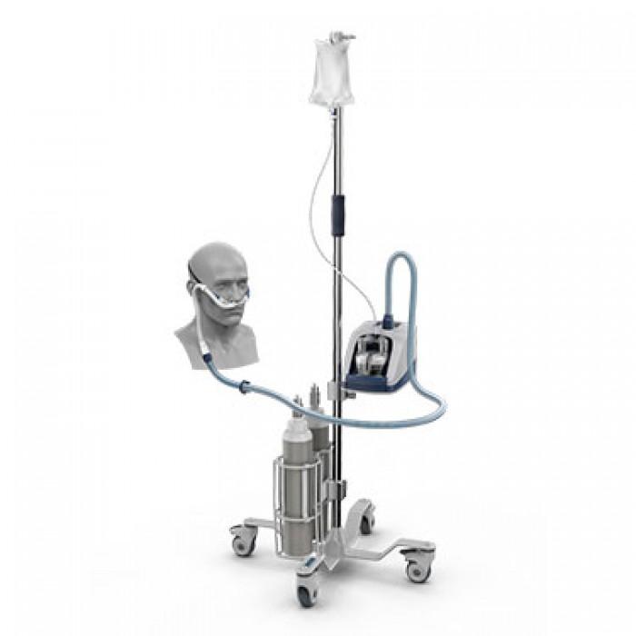 Airvo 2 Система кисневої терапії CIPAP для дорослих та дітей