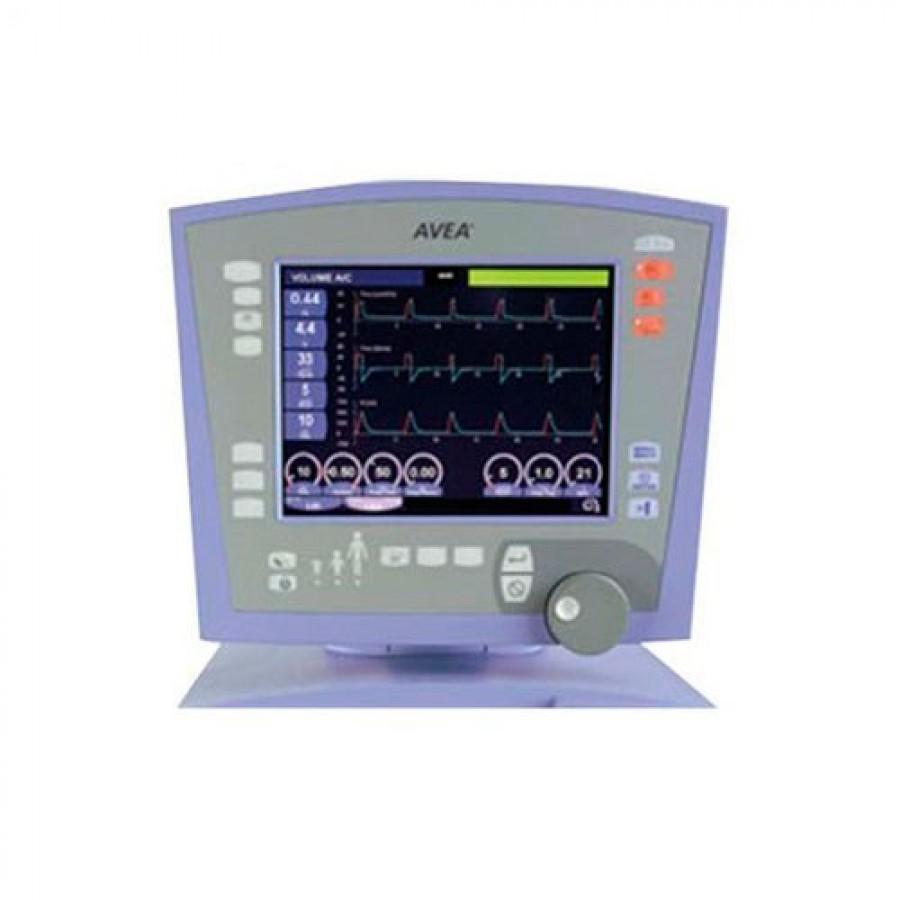 AVEA Standard Аппарат ИВЛ, Vyaire