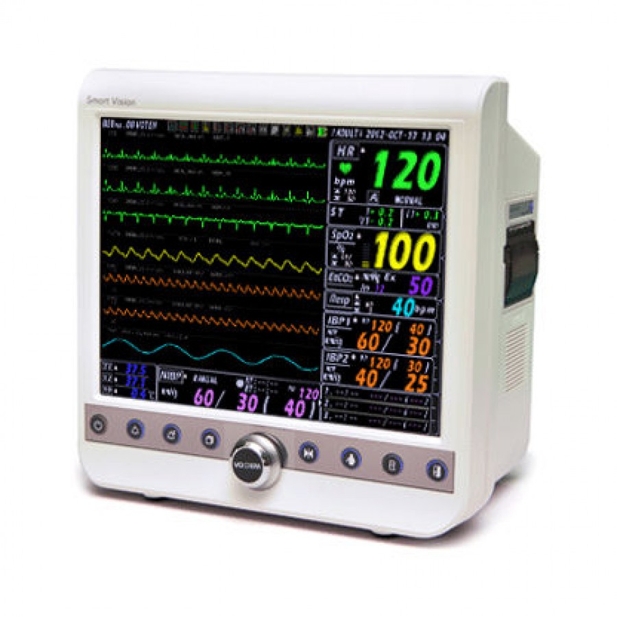 Монітор пацієнта VP -1000