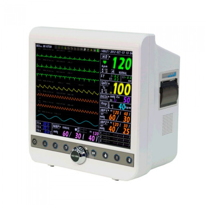 Patient Monitor VP-1200