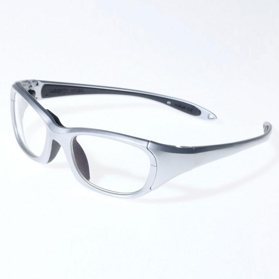 BR119 X-Ray Protective Glasses Mavig