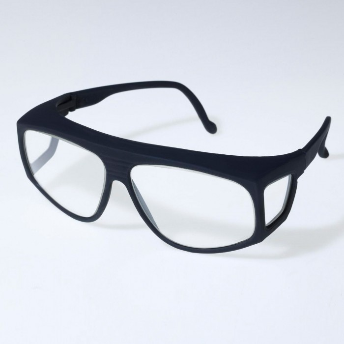 BR115 рентген захисні окуляри Mavig