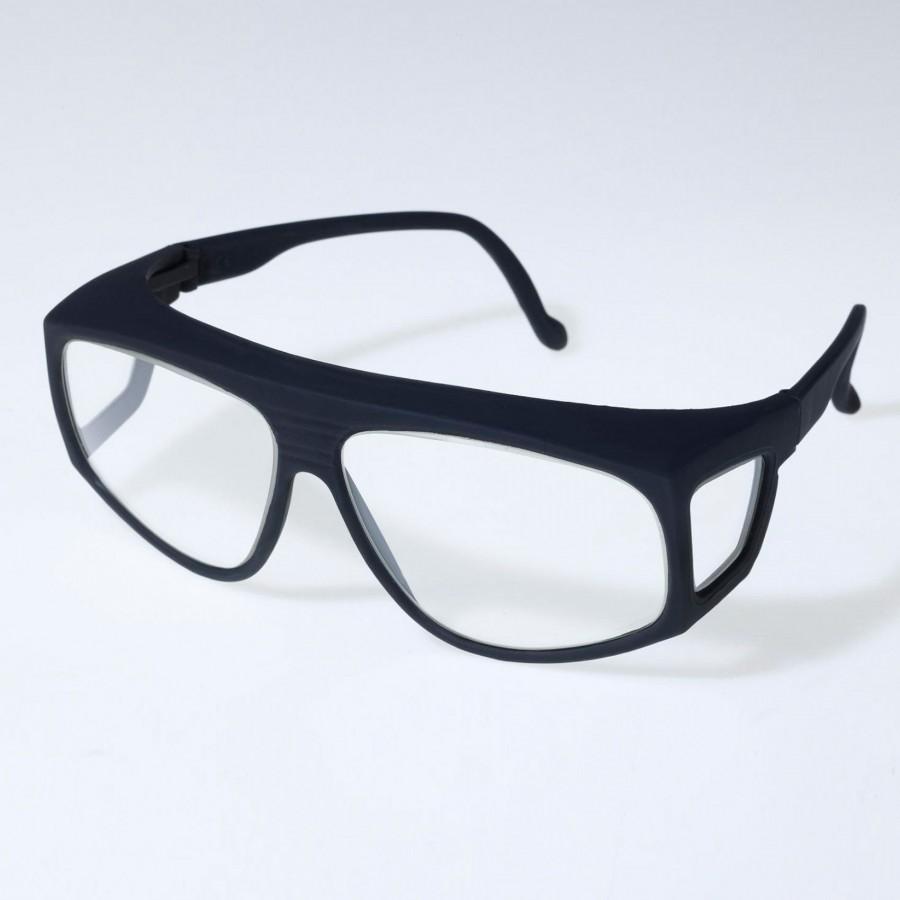 BR115 рентген защитные очки Mavig