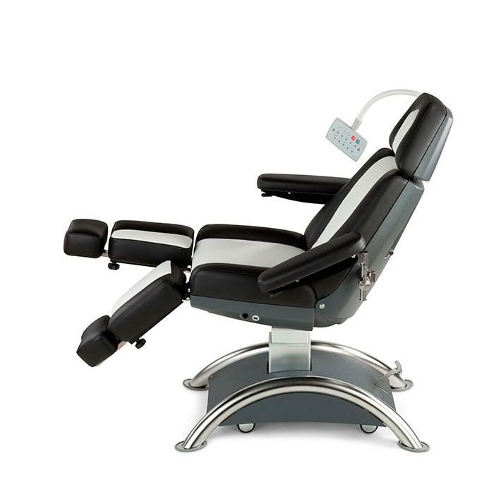 Capre RC Recovery Chair Lojer