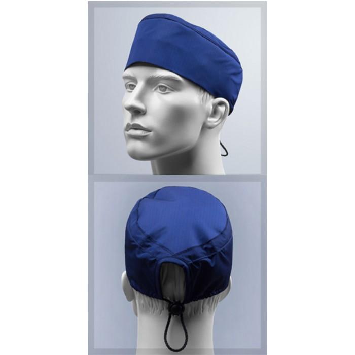 RA612 рентген защитная шапочка Mavig