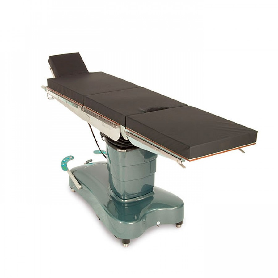 Scandia 310  Operating Table Lojer