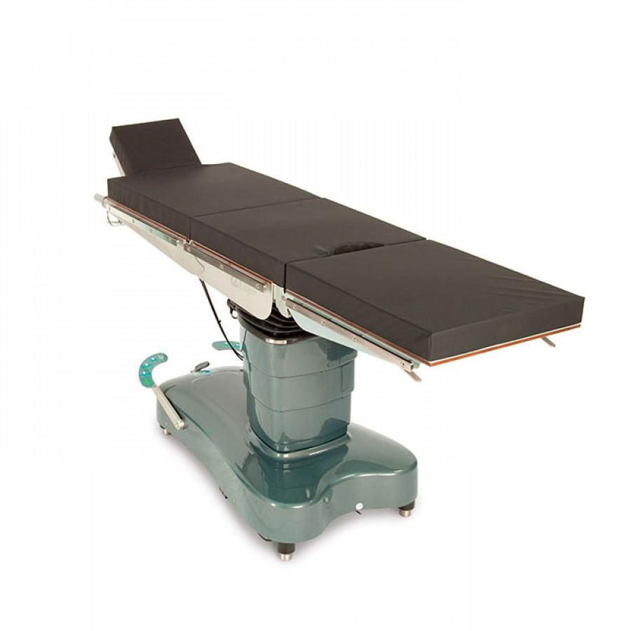 Scandia 310 операционный гидравлический стол Lojer