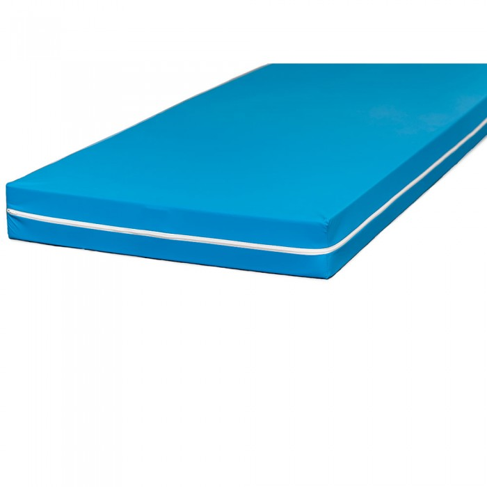 Merivaara Basic hygiene mattress Lojer