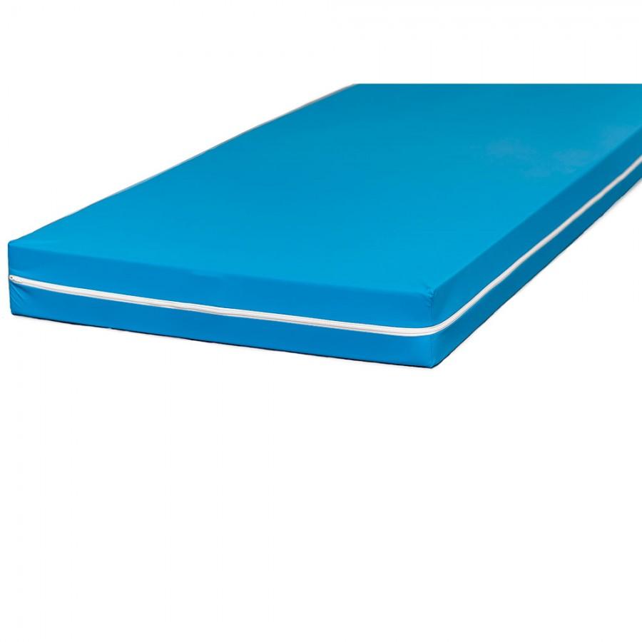 Merivaara Basic hygiene mattress Lojer