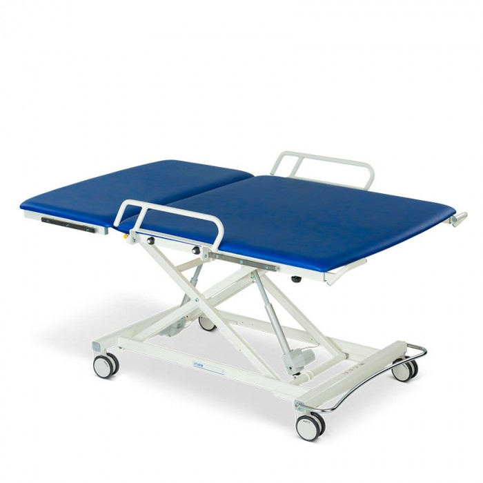 Bobath Терапевтичний стіл Войта Lojer