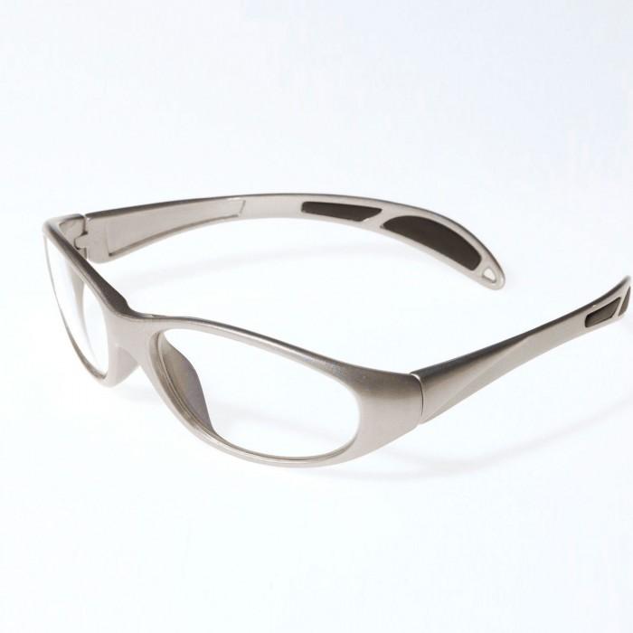 BR118 рентген захисні окуляри Mavig