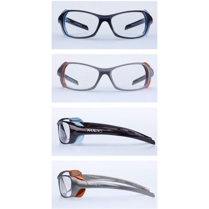 BR126 рентген захисні окуляри Mavig