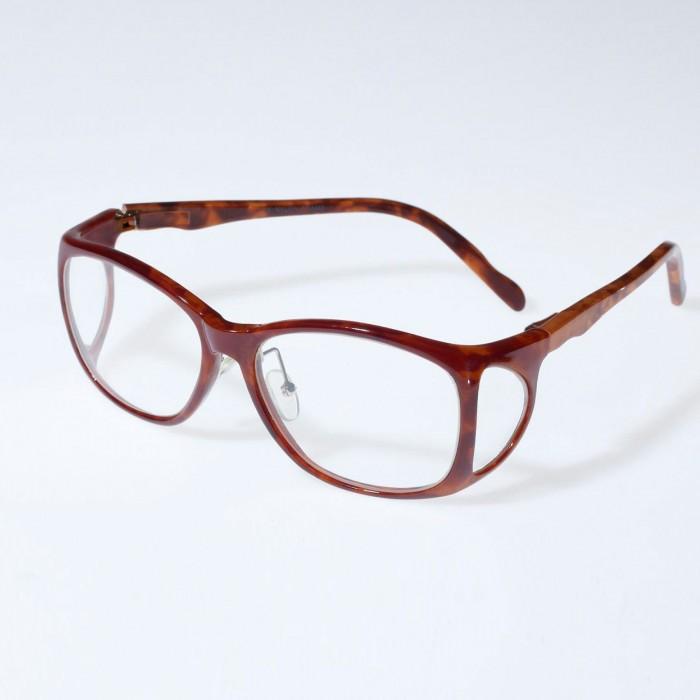 BR310 рентген защитные очки Mavig