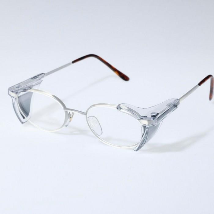 BR321 рентген захисні окуляри Mavig