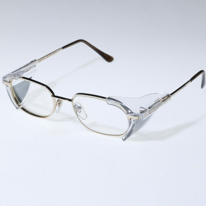 BR322 рентген захисні окуляри Mavig