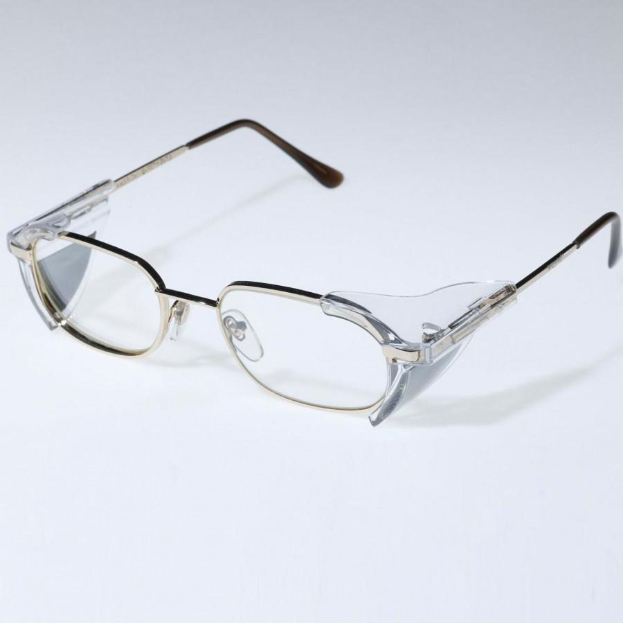 BR322 рентген защитные очки Mavig