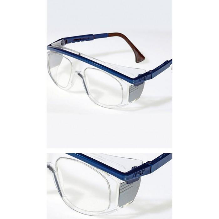BR331 рентген защитные очки Mavig
