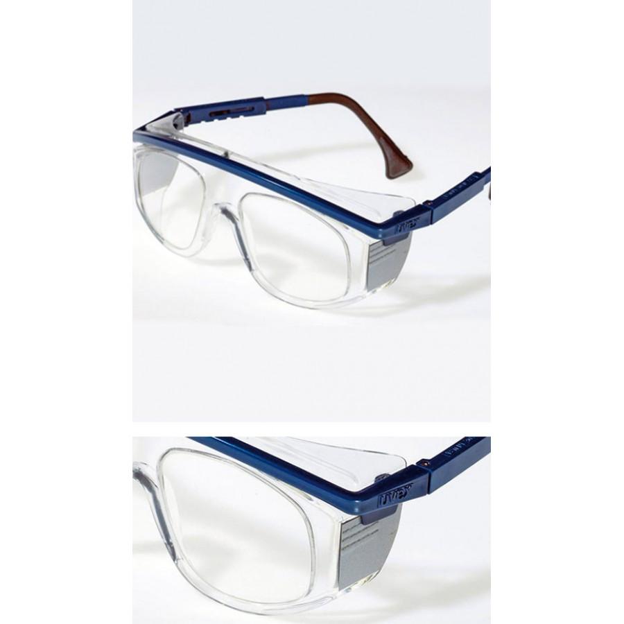 BR331 рентген захисні окуляри Mavig