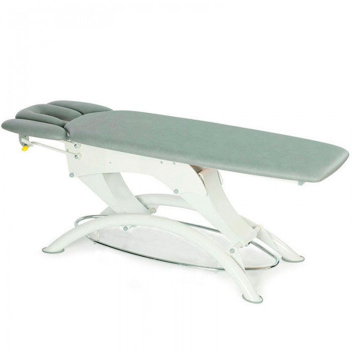 Capre M Treatment Table Lojer