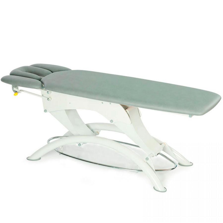 Capre 105 Масажний стіл Lojer