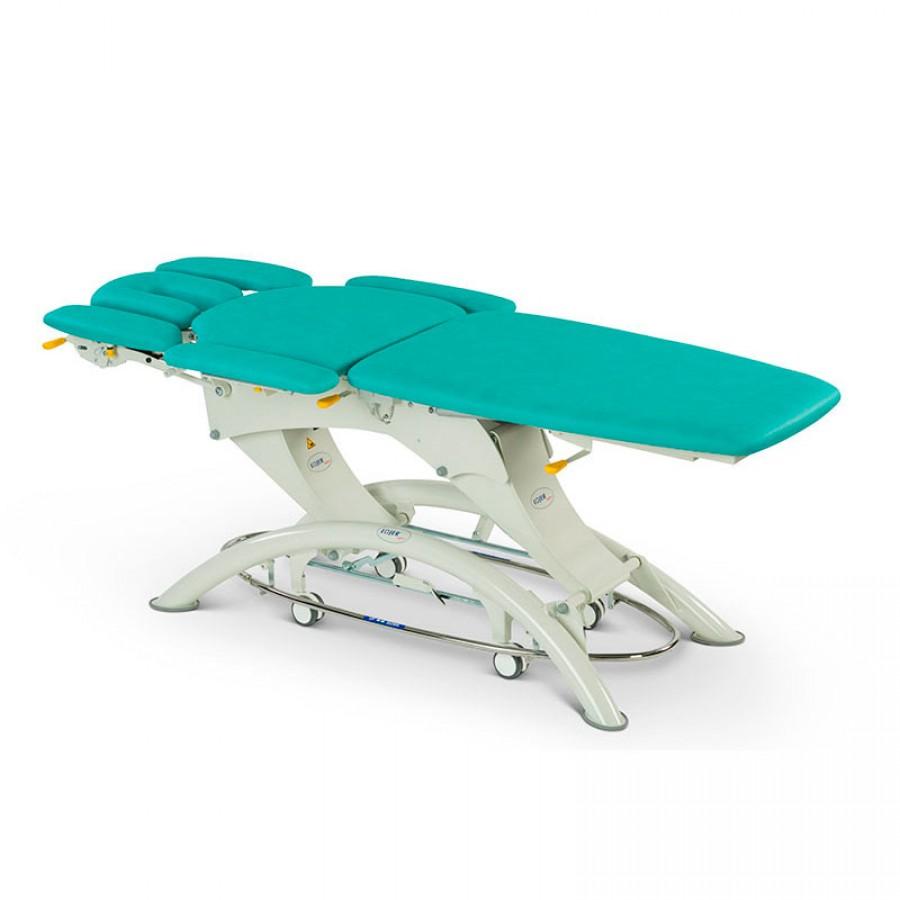 Capre 110-115 Масажний стіл Lojer