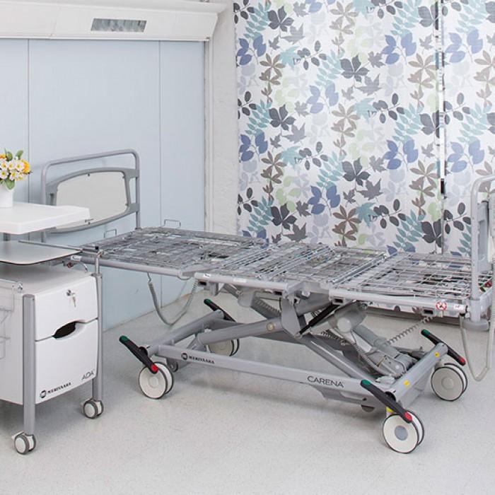 Carena Lojer функціональне ліжко, що миється