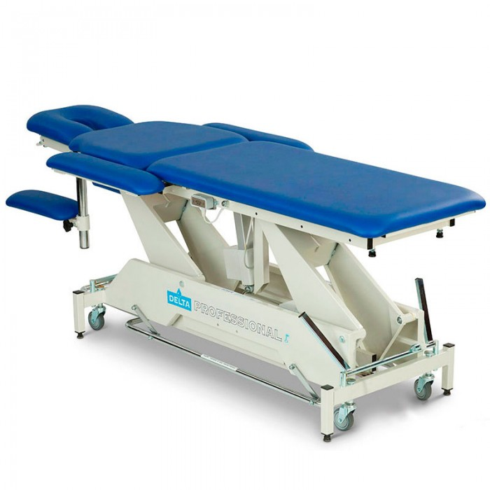 Delta Professional DP4 Massage Table Lojer