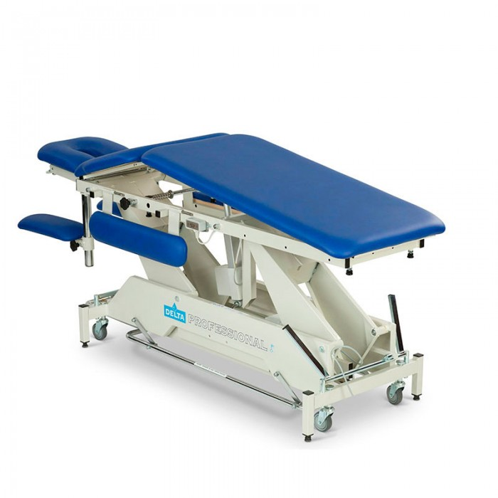 Delta Professional DP4 Massage Table Lojer