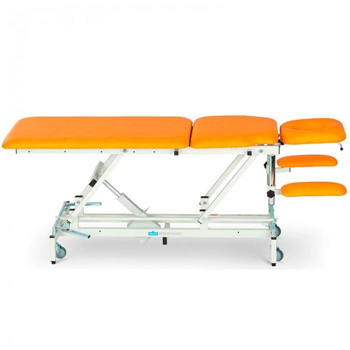 Delta Standard Массажные столы Lojer