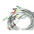 Електрокардіограф 12 канальний  з інтерпретацією Cardio M