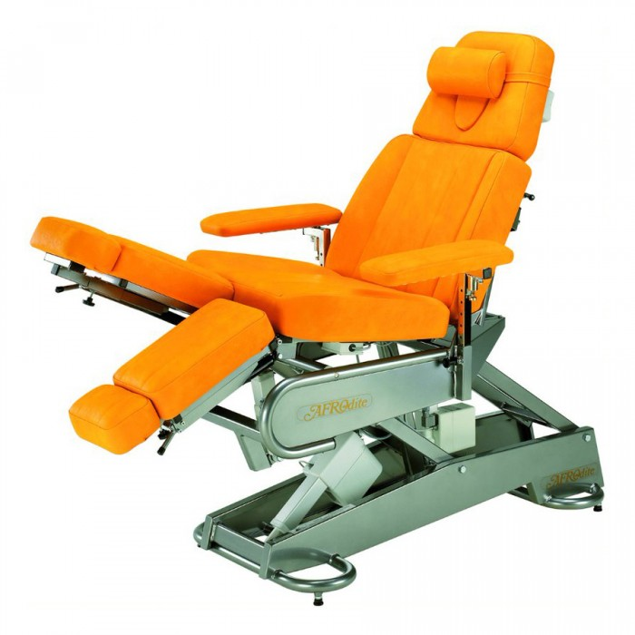 Afrodite Table-chair Treatment   Lojer