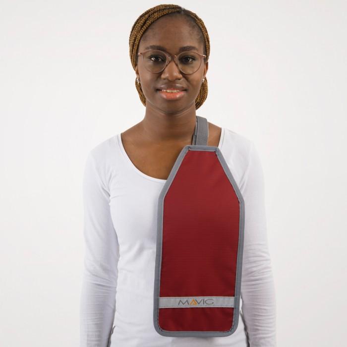 RP270 Breast Protection for Women Mavig