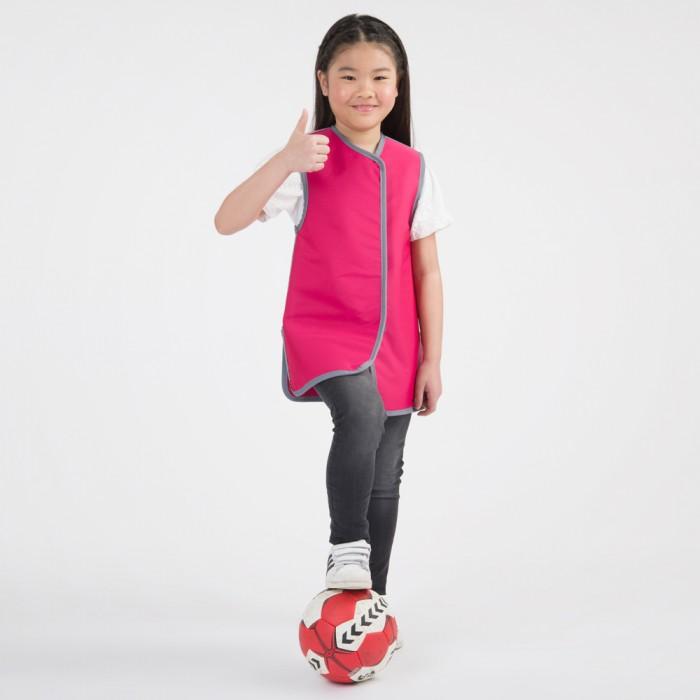RP668 Children's Coat Mavig