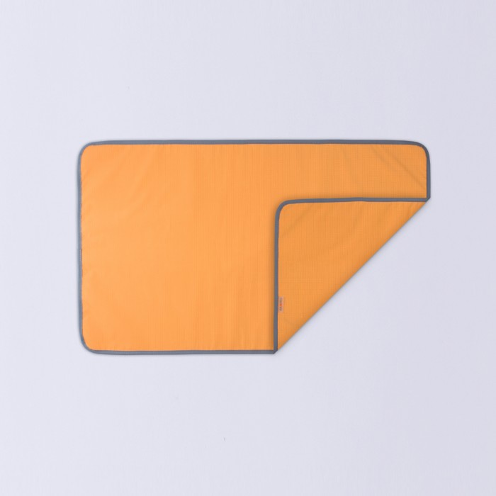 RP689 Patient Shield Mavig