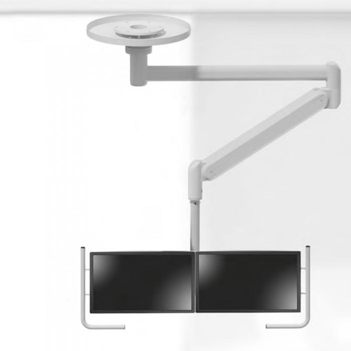 GD50 підвісна моніторна система Mavig