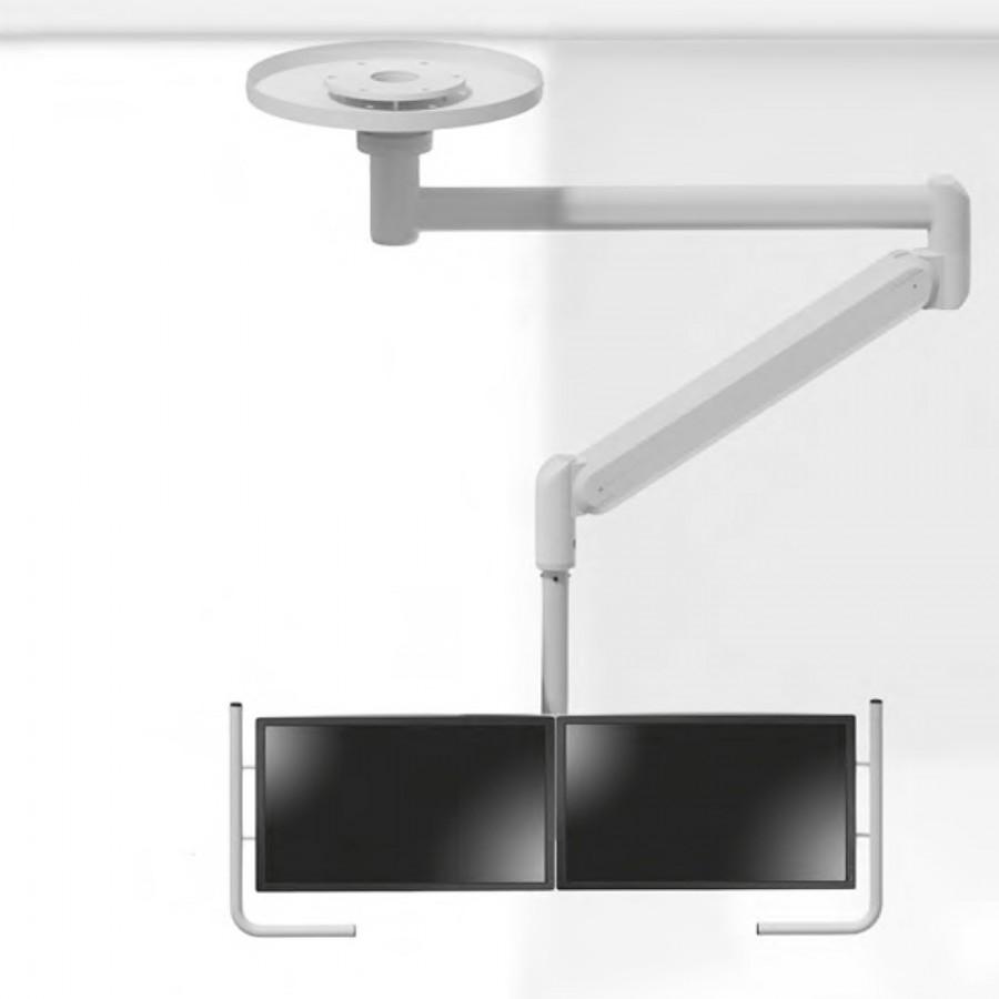 GD50 подвесная мониторная система Mavig