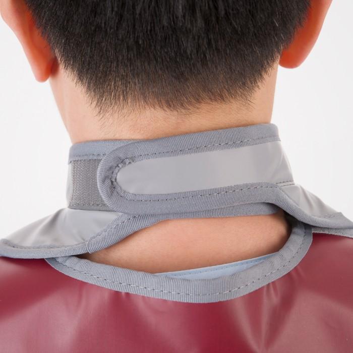 RA614 Thyroid Gland and Sternum Protection Mavig