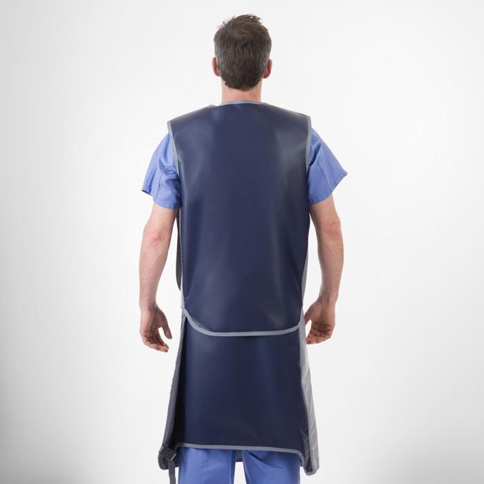 BALANCE RA63 -Vest & Skirt for Allround Protection Mavig