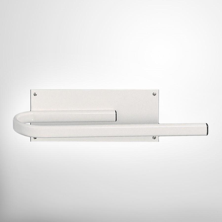 AW412 настінна система для зберігання рентген захисного фартуха Mavig