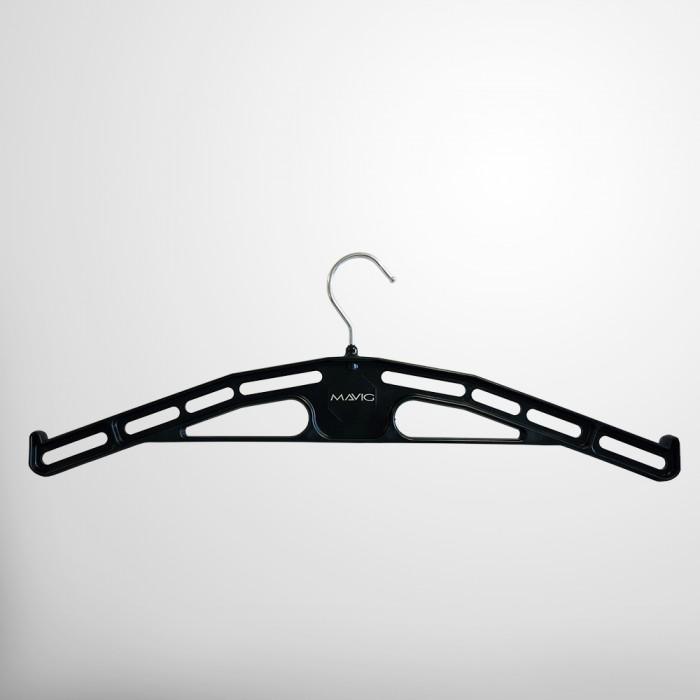 AW106 Special hanger  Mavig