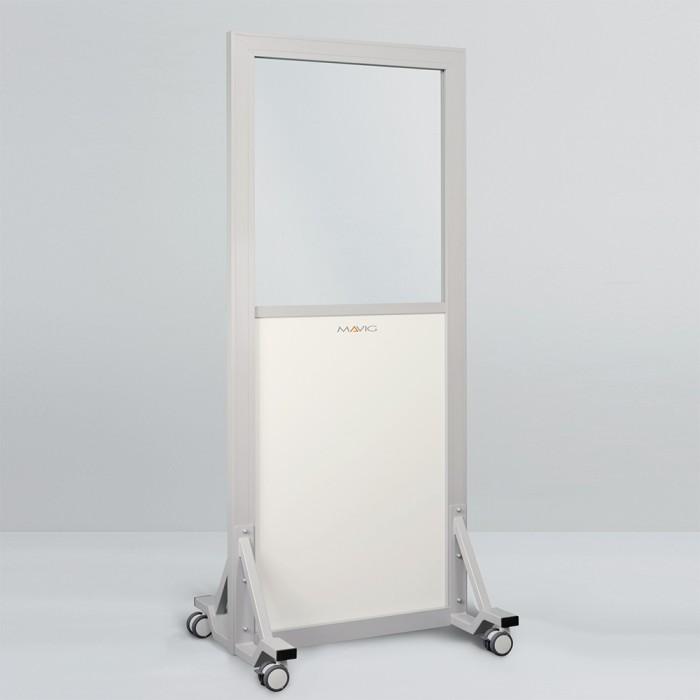 WD504 Mobile Shield Mavig